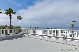 Photo 4: LA JOLLA House for sale : 3 bedrooms : 243 Playa Del Norte St