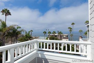 Photo 21: LA JOLLA House for sale : 3 bedrooms : 243 Playa Del Norte St