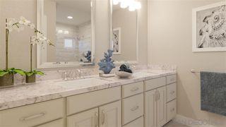 Photo 14: LA JOLLA House for sale : 3 bedrooms : 243 Playa Del Norte St