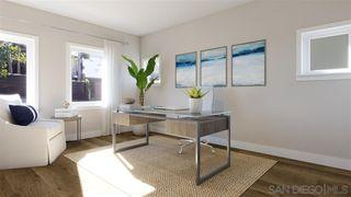 Photo 7: LA JOLLA House for sale : 3 bedrooms : 243 Playa Del Norte St