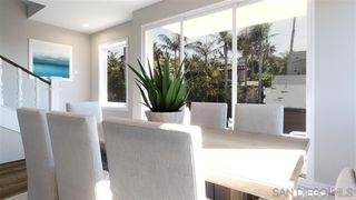 Photo 13: LA JOLLA House for sale : 3 bedrooms : 243 Playa Del Norte St
