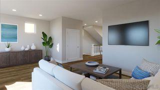 Photo 16: LA JOLLA House for sale : 3 bedrooms : 243 Playa Del Norte St