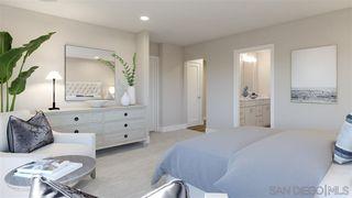 Photo 19: LA JOLLA House for sale : 3 bedrooms : 243 Playa Del Norte St