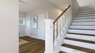Photo 9: LA JOLLA House for sale : 3 bedrooms : 243 Playa Del Norte St