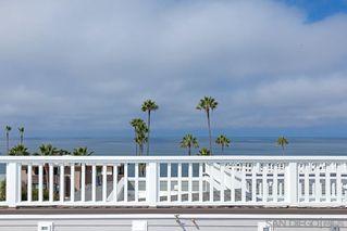 Photo 5: LA JOLLA House for sale : 3 bedrooms : 243 Playa Del Norte St