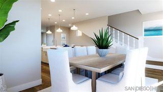 Photo 12: LA JOLLA House for sale : 3 bedrooms : 243 Playa Del Norte St