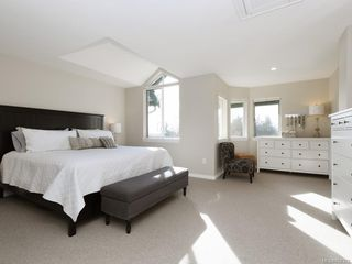 Photo 13: 59 530 Marsett Pl in : SW Royal Oak Row/Townhouse for sale (Saanich West)  : MLS®# 850323