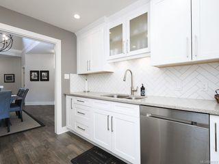 Photo 9: 59 530 Marsett Pl in : SW Royal Oak Row/Townhouse for sale (Saanich West)  : MLS®# 850323