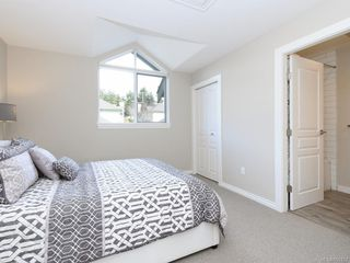 Photo 18: 59 530 Marsett Pl in : SW Royal Oak Row/Townhouse for sale (Saanich West)  : MLS®# 850323