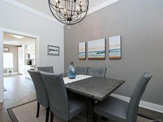 Photo 7: 59 530 Marsett Pl in : SW Royal Oak Row/Townhouse for sale (Saanich West)  : MLS®# 850323