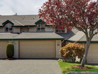 Photo 30: 59 530 Marsett Pl in : SW Royal Oak Row/Townhouse for sale (Saanich West)  : MLS®# 850323