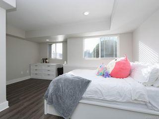 Photo 20: 59 530 Marsett Pl in : SW Royal Oak Row/Townhouse for sale (Saanich West)  : MLS®# 850323