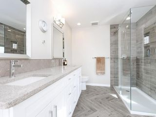 Photo 16: 59 530 Marsett Pl in : SW Royal Oak Row/Townhouse for sale (Saanich West)  : MLS®# 850323