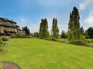 Photo 29: 59 530 Marsett Pl in : SW Royal Oak Row/Townhouse for sale (Saanich West)  : MLS®# 850323