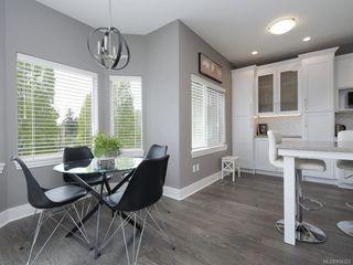 Photo 1: 59 530 Marsett Pl in : SW Royal Oak Row/Townhouse for sale (Saanich West)  : MLS®# 850323