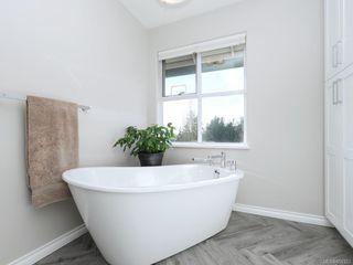 Photo 17: 59 530 Marsett Pl in : SW Royal Oak Row/Townhouse for sale (Saanich West)  : MLS®# 850323