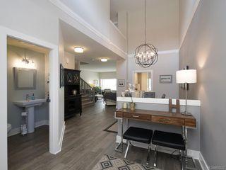 Photo 2: 59 530 Marsett Pl in : SW Royal Oak Row/Townhouse for sale (Saanich West)  : MLS®# 850323