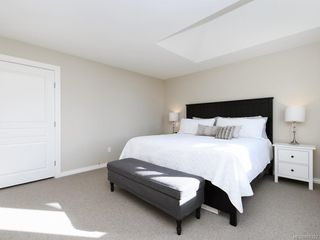Photo 14: 59 530 Marsett Pl in : SW Royal Oak Row/Townhouse for sale (Saanich West)  : MLS®# 850323