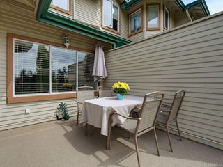 Photo 23: 59 530 Marsett Pl in : SW Royal Oak Row/Townhouse for sale (Saanich West)  : MLS®# 850323