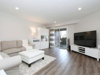 Photo 19: 59 530 Marsett Pl in : SW Royal Oak Row/Townhouse for sale (Saanich West)  : MLS®# 850323
