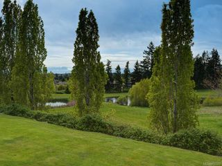 Photo 24: 59 530 Marsett Pl in : SW Royal Oak Row/Townhouse for sale (Saanich West)  : MLS®# 850323