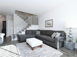 Photo 5: 59 530 Marsett Pl in : SW Royal Oak Row/Townhouse for sale (Saanich West)  : MLS®# 850323