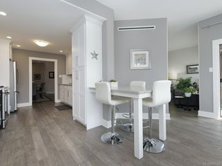 Photo 11: 59 530 Marsett Pl in : SW Royal Oak Row/Townhouse for sale (Saanich West)  : MLS®# 850323