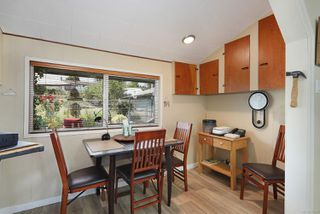 Photo 4: 3945 S Island Hwy in : CV Courtenay South House for sale (Comox Valley)  : MLS®# 851086