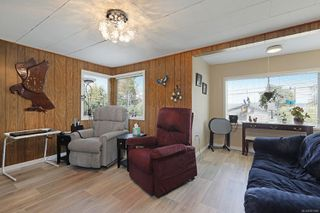 Photo 6: 3945 S Island Hwy in : CV Courtenay South House for sale (Comox Valley)  : MLS®# 851086