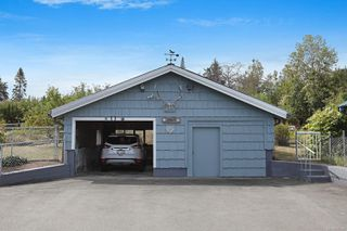 Photo 22: 3945 S Island Hwy in : CV Courtenay South House for sale (Comox Valley)  : MLS®# 851086
