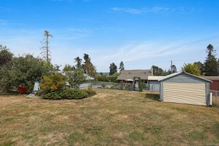 Photo 27: 3945 S Island Hwy in : CV Courtenay South House for sale (Comox Valley)  : MLS®# 851086