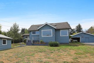 Photo 20: 3945 S Island Hwy in : CV Courtenay South House for sale (Comox Valley)  : MLS®# 851086