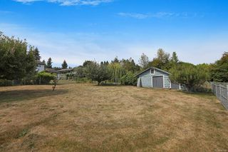 Photo 29: 3945 S Island Hwy in : CV Courtenay South House for sale (Comox Valley)  : MLS®# 851086