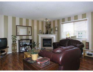 Photo 6: 301 1833 11 Avenue SW in CALGARY: Sunalta Condo for sale (Calgary)  : MLS®# C3392689