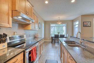 Photo 11: 184 EVEROAK Close SW in Calgary: Evergreen Detached for sale : MLS®# A1025085