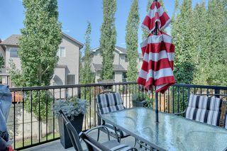Photo 46: 184 EVEROAK Close SW in Calgary: Evergreen Detached for sale : MLS®# A1025085