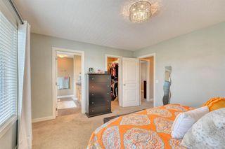 Photo 25: 184 EVEROAK Close SW in Calgary: Evergreen Detached for sale : MLS®# A1025085