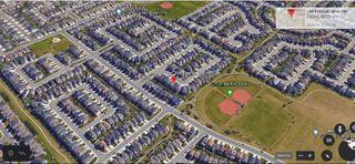 Photo 3: 184 EVEROAK Close SW in Calgary: Evergreen Detached for sale : MLS®# A1025085