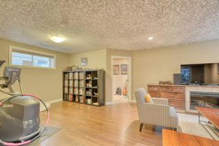 Photo 36: 184 EVEROAK Close SW in Calgary: Evergreen Detached for sale : MLS®# A1025085