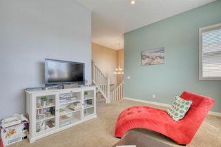Photo 22: 184 EVEROAK Close SW in Calgary: Evergreen Detached for sale : MLS®# A1025085