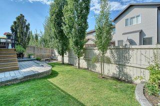 Photo 44: 184 EVEROAK Close SW in Calgary: Evergreen Detached for sale : MLS®# A1025085
