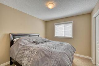 Photo 33: 184 EVEROAK Close SW in Calgary: Evergreen Detached for sale : MLS®# A1025085