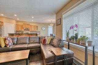 Photo 7: 184 EVEROAK Close SW in Calgary: Evergreen Detached for sale : MLS®# A1025085