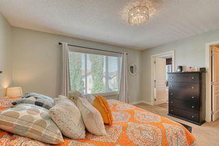 Photo 24: 184 EVEROAK Close SW in Calgary: Evergreen Detached for sale : MLS®# A1025085