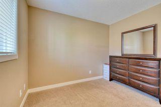 Photo 30: 184 EVEROAK Close SW in Calgary: Evergreen Detached for sale : MLS®# A1025085