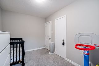 Photo 27: 8688 110A Street in Delta: Nordel House for sale (N. Delta)  : MLS®# R2490912