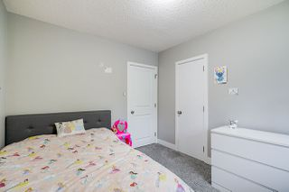 Photo 29: 8688 110A Street in Delta: Nordel House for sale (N. Delta)  : MLS®# R2490912