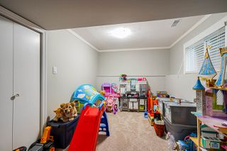 Photo 7: 8688 110A Street in Delta: Nordel House for sale (N. Delta)  : MLS®# R2490912