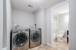 Photo 10: 8688 110A Street in Delta: Nordel House for sale (N. Delta)  : MLS®# R2490912