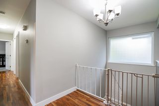 Photo 12: 8688 110A Street in Delta: Nordel House for sale (N. Delta)  : MLS®# R2490912